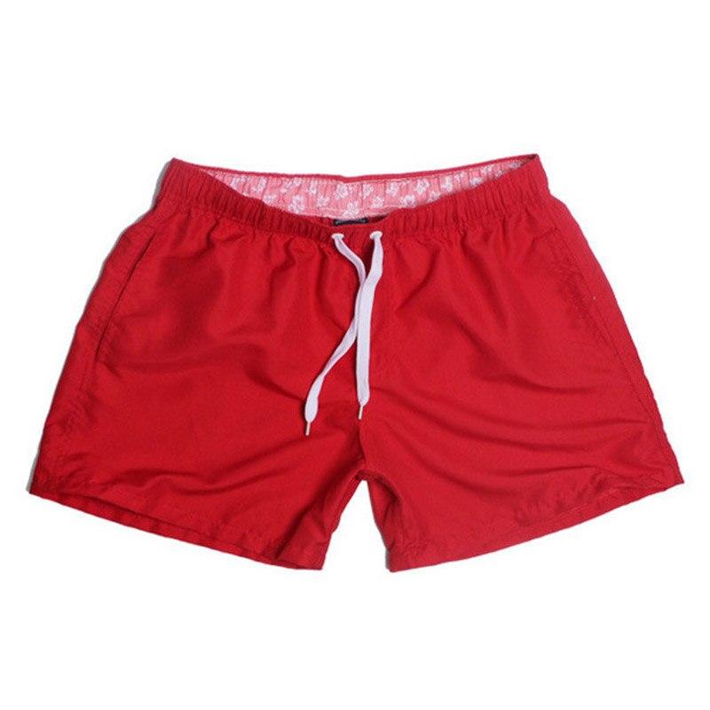 Men-Swimsuit-Beach-Sport-Quick-Drying-Swim-Trunks-Mens-Swimming-Shorts-For-Men-Swimwear-sunga-Surf (3)