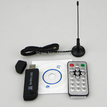 Mini Satellite Digital HD Satellite Finder Receptor TV Stick Converter