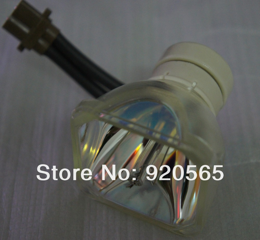 Brand New Replacement  bare lamp LMP-E191 For VPL-VPL-ES7/VPL-EX7/VPL-EX70/VPL-TX7/VPL-BW7/VPL-EW7 Projector 3pcs/lot<br><br>Aliexpress