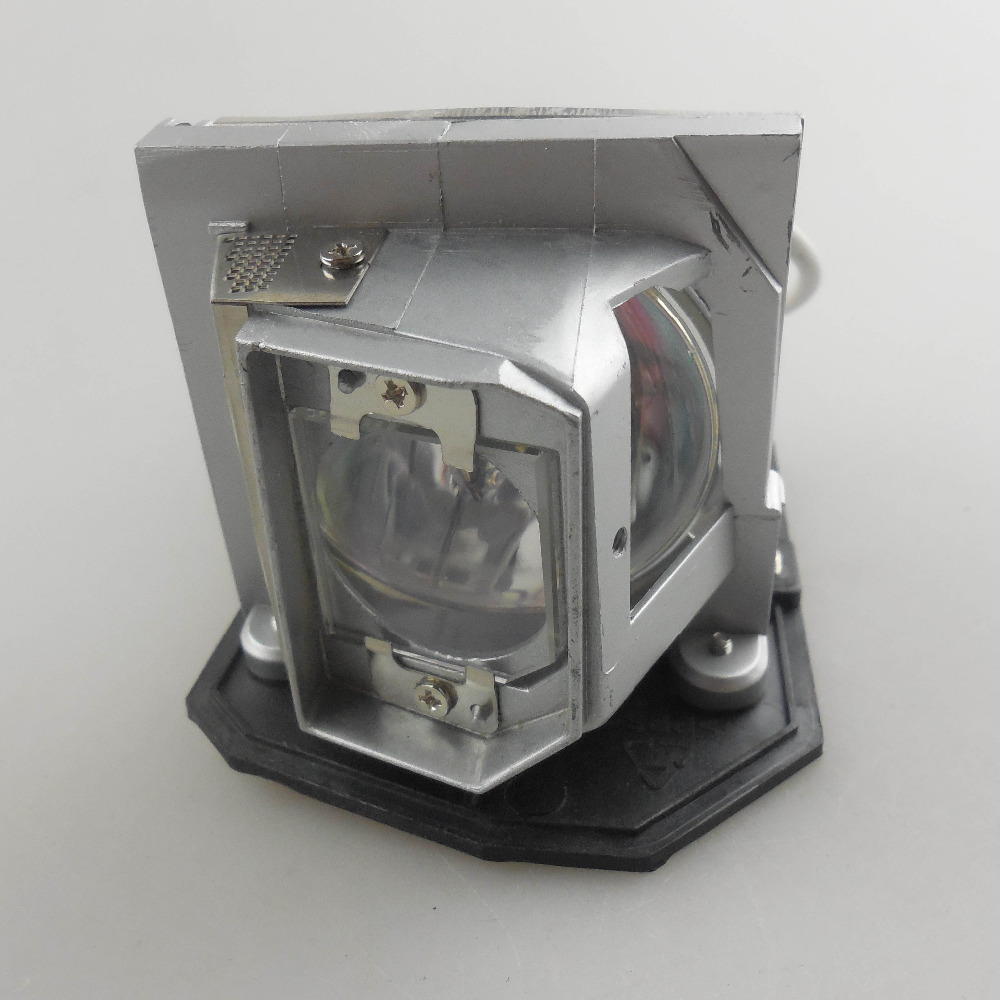 Replacement Projector Lamp EC.JBU00.001 for ACER X110P / X1161P / X1261P / H110P / X1161PA / X1161N Projectors<br><br>Aliexpress