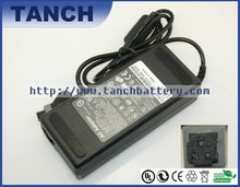 Laptop ac adapters for DELL Inspiron 2500 8000 4100 Latitude CS C600 3800 8200 2650 C810 C510 5000e 20V 70W