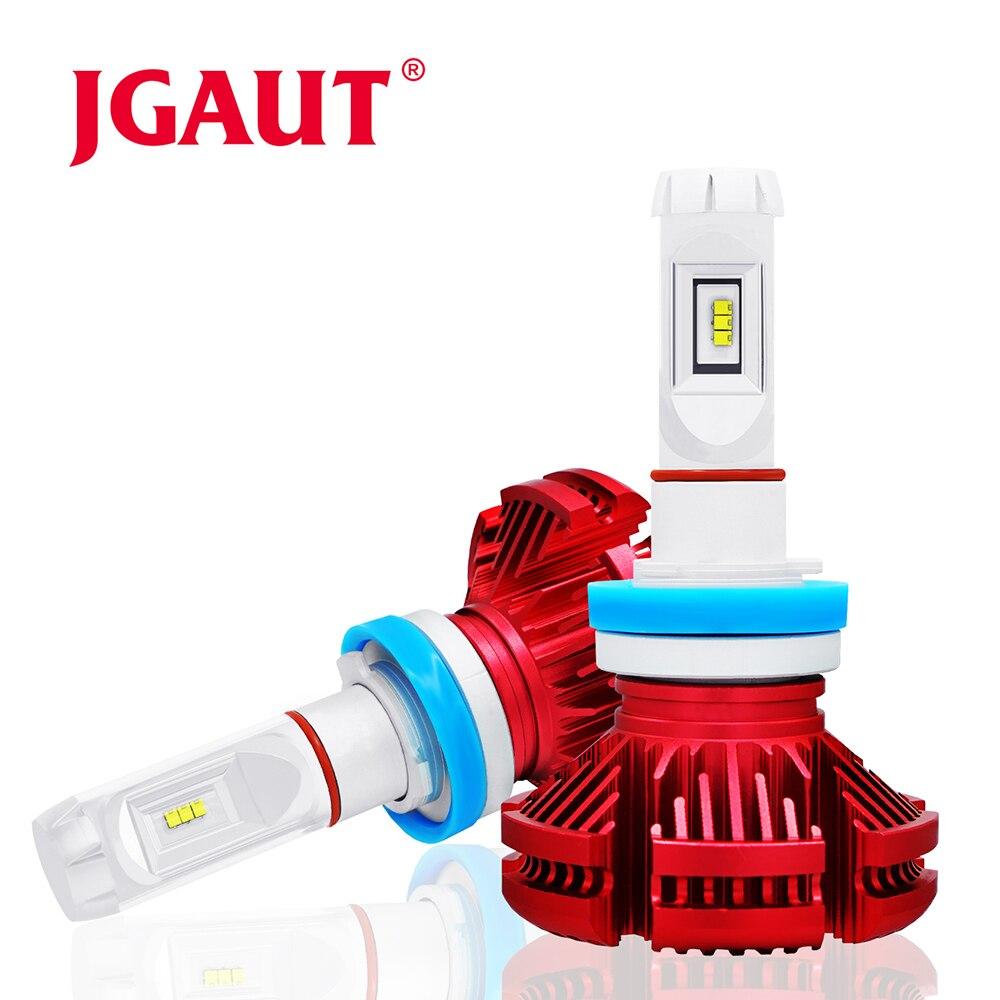 Jgaut-X3-red-H11
