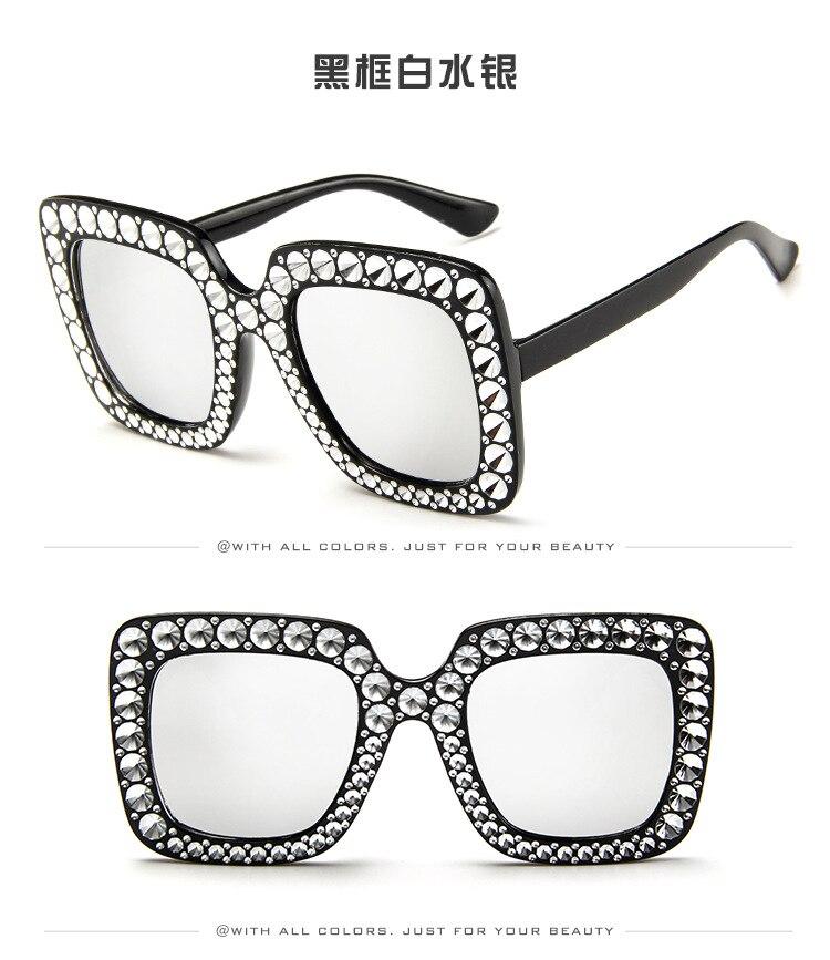 Oversized-Diamond-Crystal-Square-Sunglasses-Women-Large-Frame-Brand-Glasses-Designer-Female-Shades-UV-Protection (10)