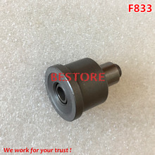 Good quality delivery valve F833(China)