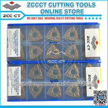 Buy Free 50pcs ZCC.CT insert WNMG 080404-ADF YB6315 ZCCCT blade cutter WNMG080404-ADF WNMG431-ADF steel stainless steel for $195.50 in AliExpress store
