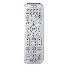 Buy CHUNGHOP RM-L14 Universal Smart Remote Control Learn Function TV CBL DVD SAT DVB CONTROLLER copy for $7.15 in AliExpress store