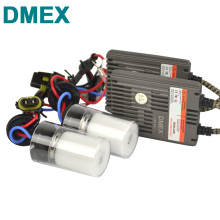 DMEX 12V AC 42W Fast Bright Fast Start Error Free Canbus HID Xenon Kit H1 H3 H7 H8 H9 H11 9005 9006 with Canbus HID Ballast(China)