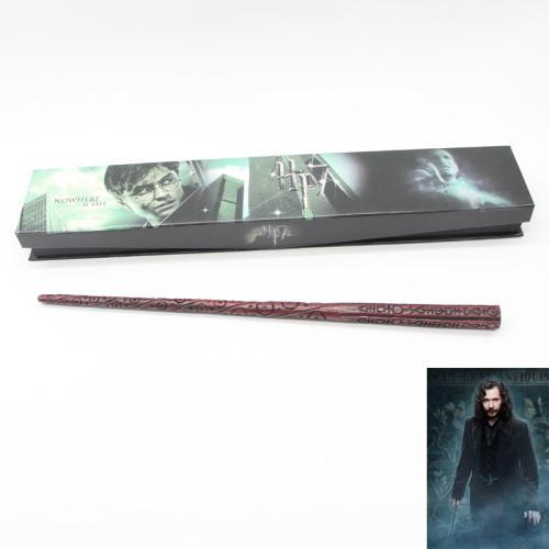 Jkela-Hot-21-Stijlen-Harry-Potter-Cosplay-Toverstaf-Perkamentus-de-Oudere-stok-Goocheltrucs-Classic-Speelgoed.jpg_640x640 (20)