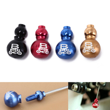 Bicycle Bike Brake Inner Wire Core End Caps Mtb Cycling Cable End Tail Caps 1pc