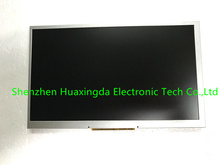 Free shipping Original new 7-inch LCD screen AT070TN94 industrial 450cd high brightness display AT070TN92 VX 165*100