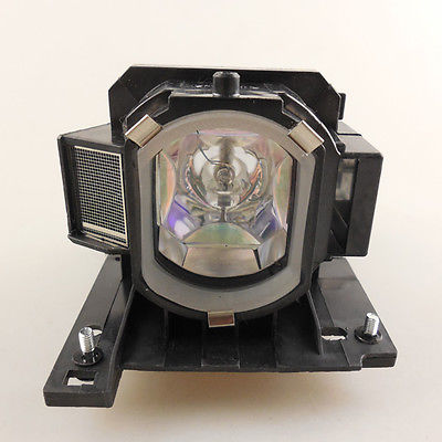 Competiable Projector Bulb DT01026 For HITACHI CP-RX78 RX78W RX80<br>