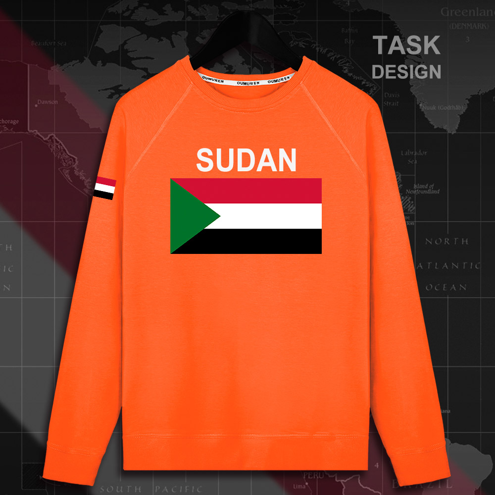 HNat_Sudan02_MA01orange