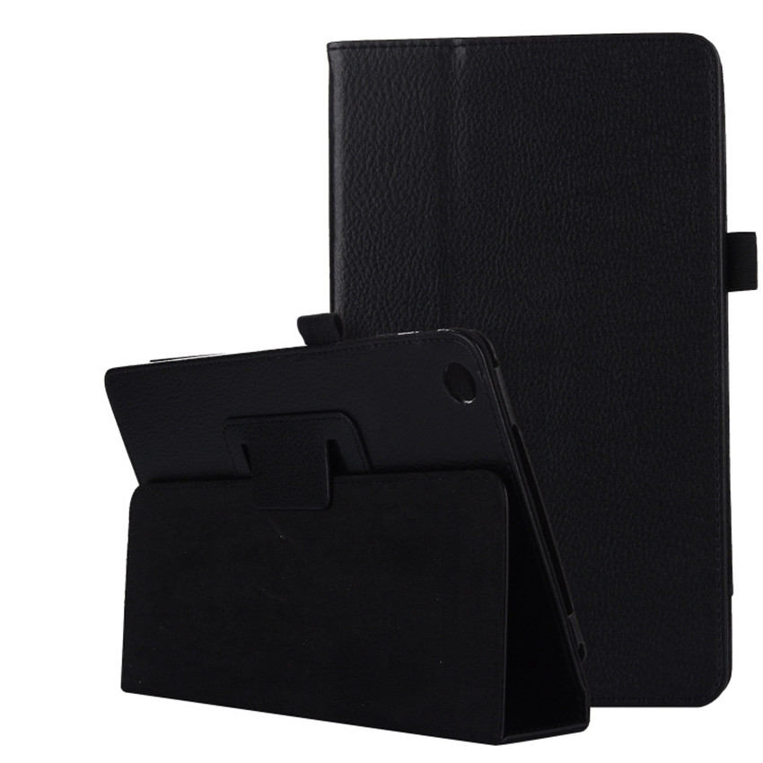 T3 cover case (37)