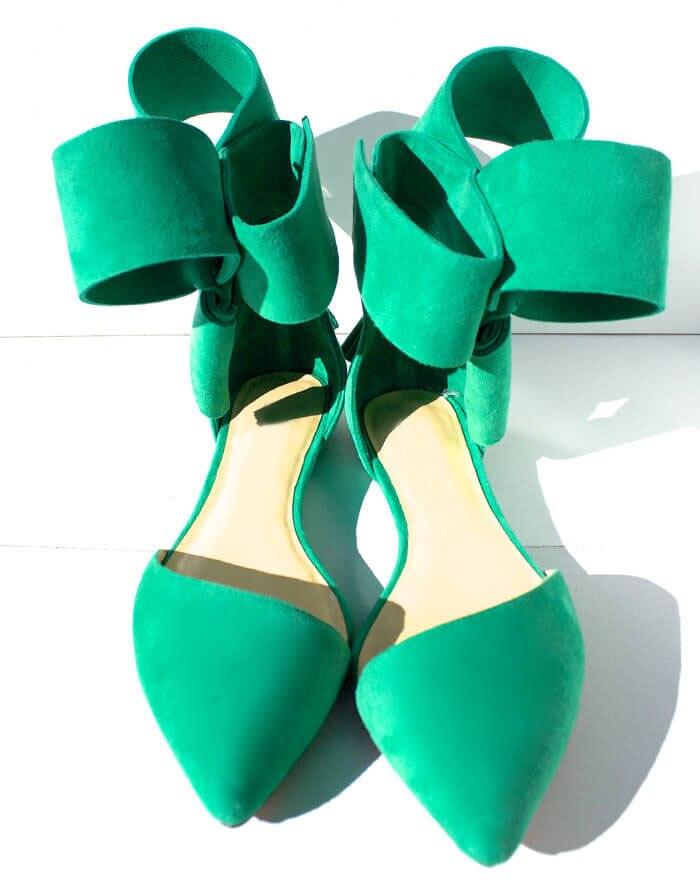 green-bf