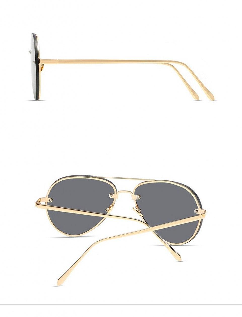 circle sunglasses (9)_conew1