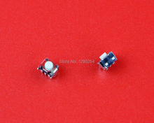 5pcs/lot Game Controller Left Right Button Micro Switch Replace For Nintendo DS Lite NDSL & NDSI