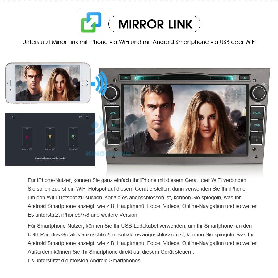 ES6881P-ED8-Mirror-Link