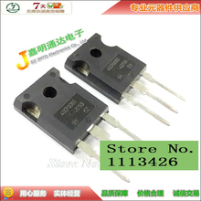 Free shipping 10pcs/lot 40CPQ060 Schottky rectifier diode TO-247 40A 60V new original(China)