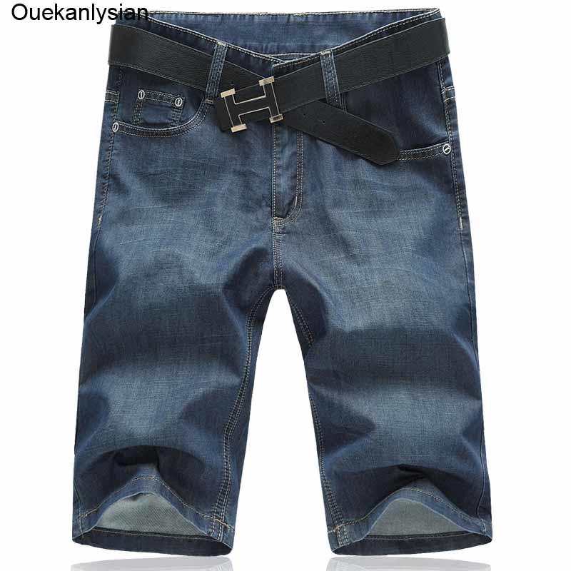 Blue Jogger Shorts Promotion-Shop for Promotional Blue Jogger ...