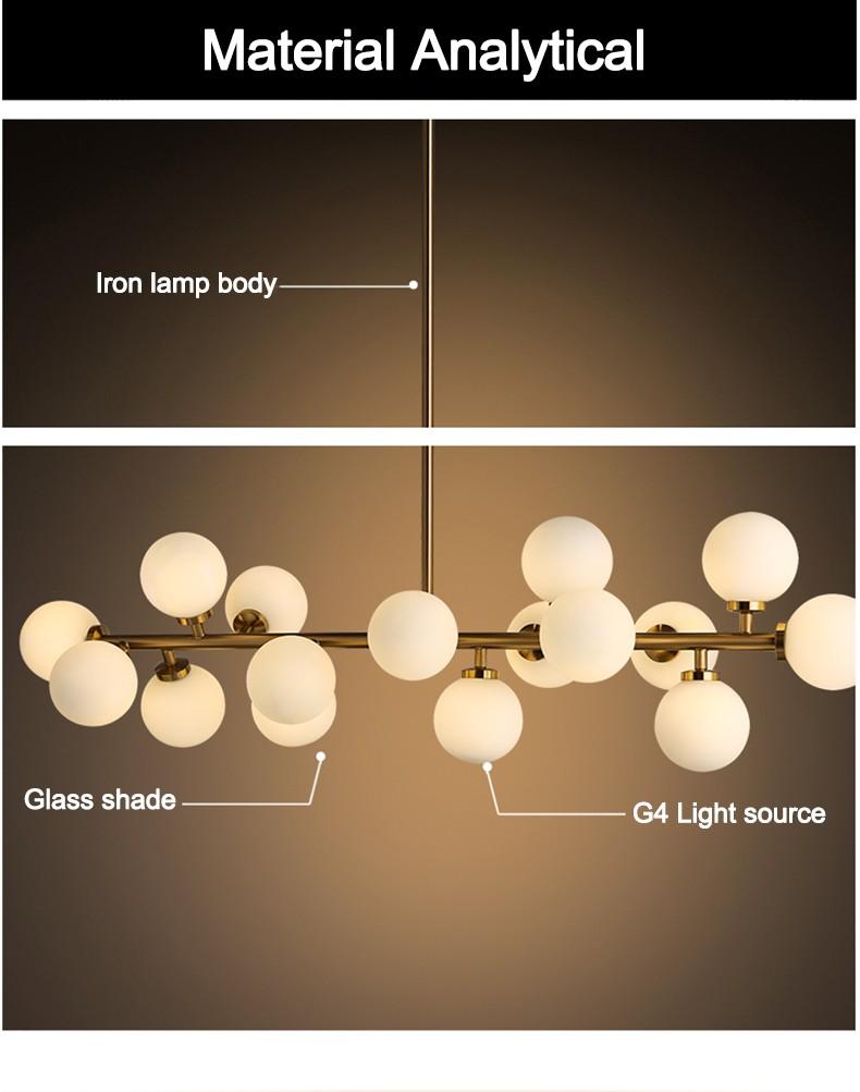 16 balls lamp (3)