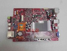 For MSI MS-7418 VER:3.0 Motherboard Mainboard 100%tested fully work