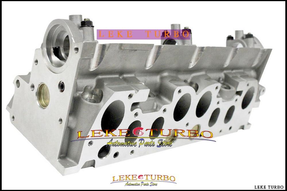 908 594 XUD9A XUD9L Cylinder Head 02.00.S3 908594 For Citroen ZX (2)