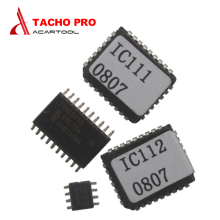 Best Price Tacho Universal V2008.01 Update& Repair Kit Tacho Pro Repair Kit Free Shipping
