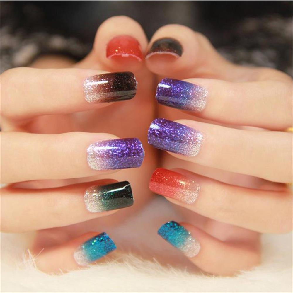 UG1529560187_1PC-Gradient-Color-Glitter-Powder-Stickers-Nail-Wraps-DIY-Full-Cover-Nail-Vinyls-Water-Decals-Nails (5)