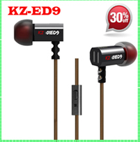 KZ ED9