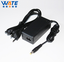 29.4V 1A Charger 7S 24V Li-ion Battery Charger Output DC 29.4V Lithium polymer battery Charger Free shipping(China)