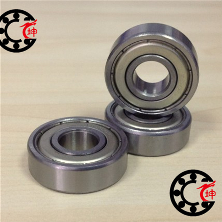 Free Shipping MX253142/6.3 T46 C3 ABEC3 14.2X25.3X6.3mm RC Engine Bearings/Novarossi OS Rear Engine By HaoKun<br><br>Aliexpress