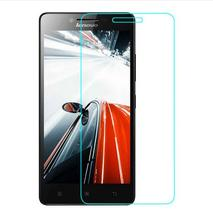 Buy Lenovo K3/A6000 6010 Tempered Glass 0.26MM 2.5D 9H Screen Protector Safety Protective Film A6000-l 6000 Plus A6010 for $1.48 in AliExpress store