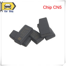 CN5 car key chip copy Toy.ota G auto transponder chip YS31 CN5 Toy.ota G Chip Used for CN900 and ND900 20pcs/lot(China)