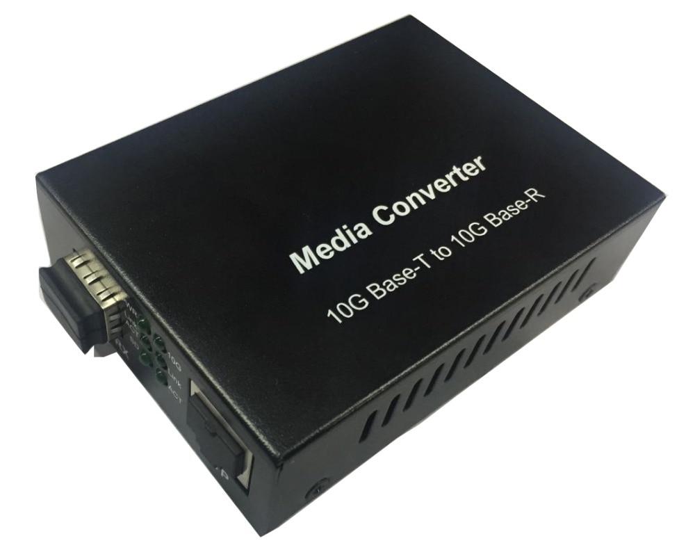 10G-Media-Converter