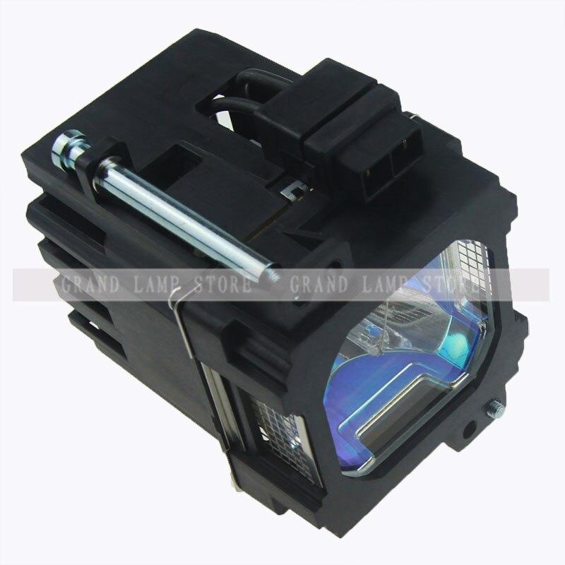 Compatible lamp BHL-5009-S for JVC DLA-RS1/DLA-RS1X/DLA-RS2/DLA-VS2000/DLA-HD1WE/DLA-HD1/DLA-HD10/DLA-HD100 /DLA-RS1U/HD1<br><br>Aliexpress