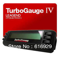 Turbogauge obd On-Board Diagnostics CAR TRIP COMPUTER CAR DIGITAL GAUGE SCANNER scanner/ECU gauge/trip gauge