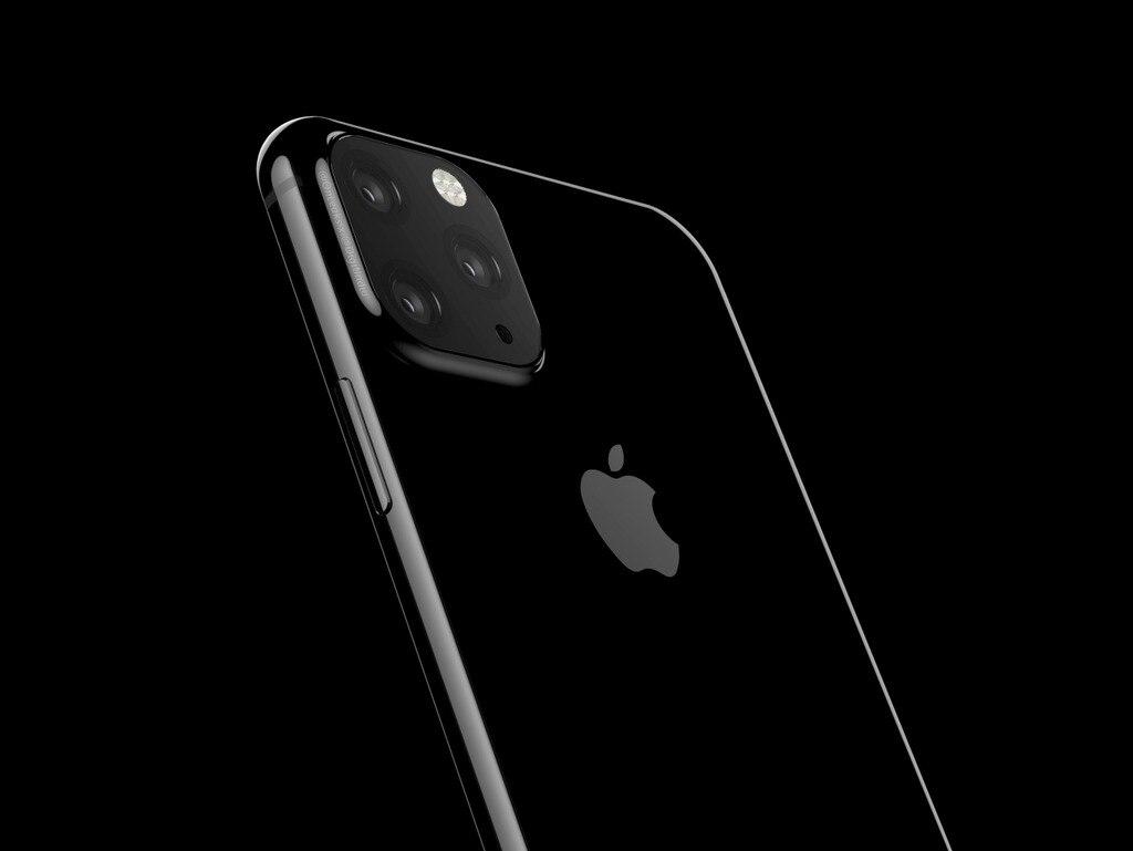 国产iphone11pro