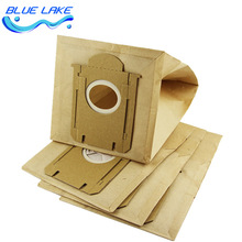 Original OEM,Vacuum cleaner dust paper bags ,Vacuum cleaner accessories parts,for  FC8202 8220 8222 8204 or ELEC Z2347 / Z3347