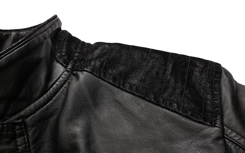 pu coats (7)