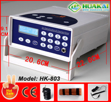 FREE SHIPPING 2013 New style High Quality Ion Cleanse HK-803