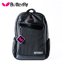 Butterfly table tennis racket bag sport Backpack one shoulder bags for women and men