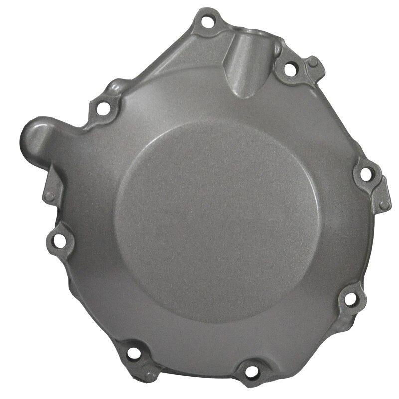 Motorcycle Parts Engine Stator Cover Crankcase For Honda CBR1000RR 2004 2005 CBR1000 RR CBR 1000RR 04 05 new<br><br>Aliexpress