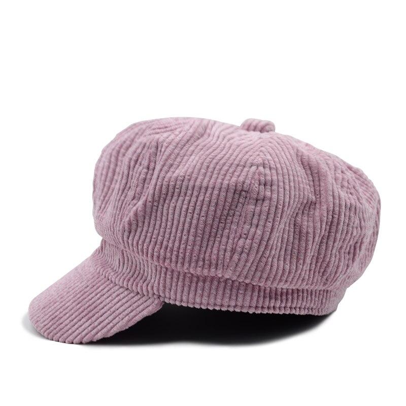 Vintage stiilis sonimütsid