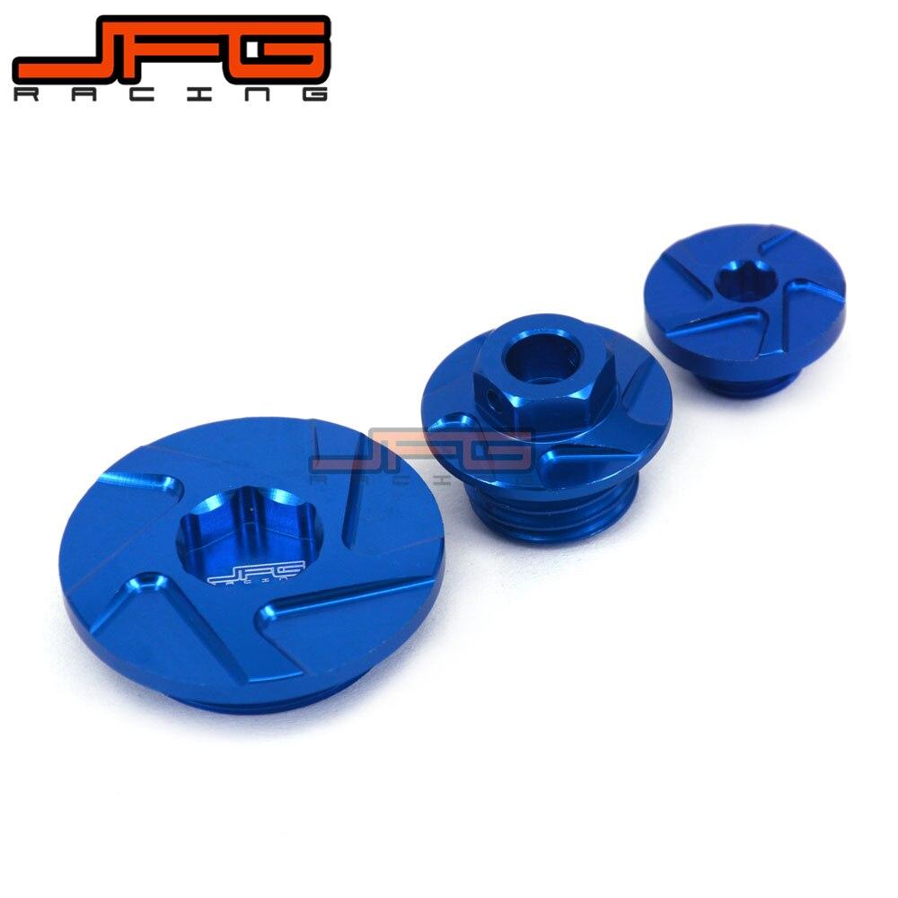S-Forward Engine Timing Plug Cover For Yamaha Wr250F 2003-2014 Wr450F 03-2015 Yz450F 06-2009 Wr 250F Atv Yfz450 Yfz 450 04-09 /& 2012 2013