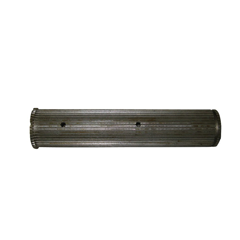 SG254.37.112, the driven shaft for YTO tractor SG254,  L=210mm<br>