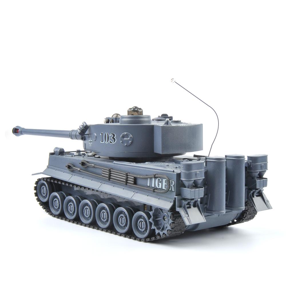 GT-ZG003-U (2)
