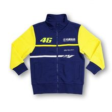 Free shipping 2016 Valentino Rossi VR46 The Doctor Hoodie Fleece Motorcycle Bike Men's Casual Suit Racing Hoodies
