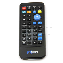 universal 1pcs Wireless USB Laptop Media Remote Control Mouse Keyboard Center USB high quality for Laptop PC Controller  new
