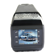 Best Cellphone Touch Screen Mobile Watch Cell Phone Bluetooth M Q5 88