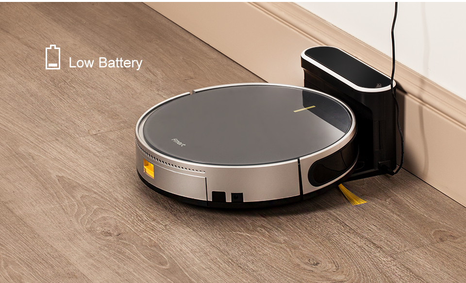 robot vacuum cleaner wet and dry home applicantes household cleaning applicantes home improvement Mopping Sweeping Suction Type_09